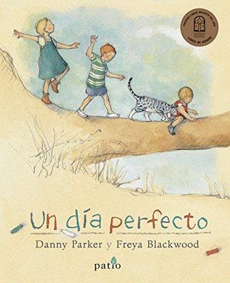 Un Dia Perfecto by Danny Parker