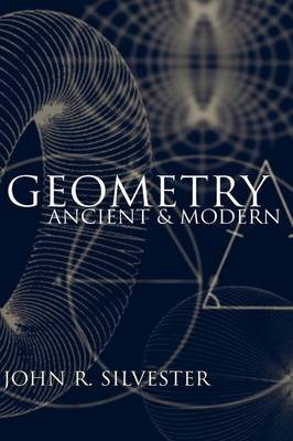 Geometry Ancient and Modern book