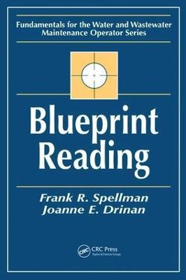 Blueprint Reading by Frank R. Spellman