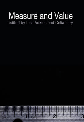 The Sociological Review Monographs 59/2 by Lisa Adkins