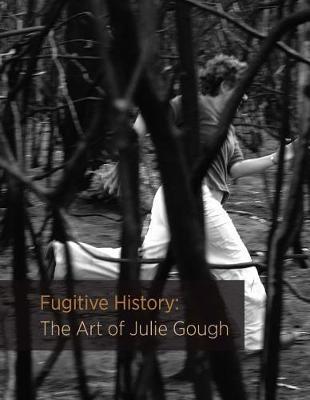 Fugitive History book