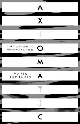 Axiomatic book