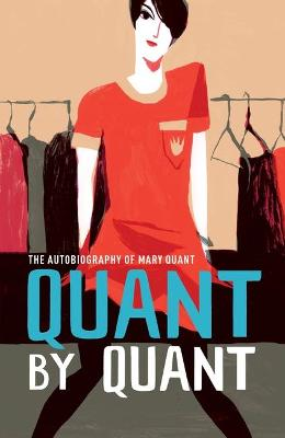 Quant by Quant by Mary Quant