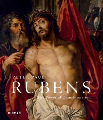 Rubens book