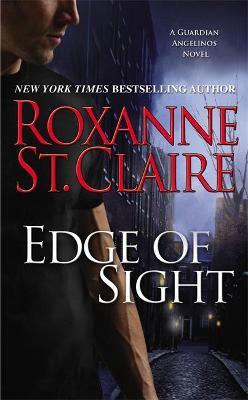 Edge Of Sight book
