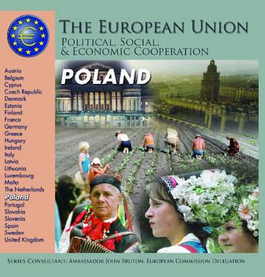 Poland by Heather Docalavich