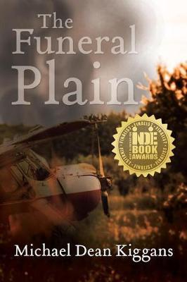 The Funeral Plain by Michael Dean Kiggans