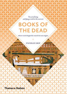 Books of the Dead book