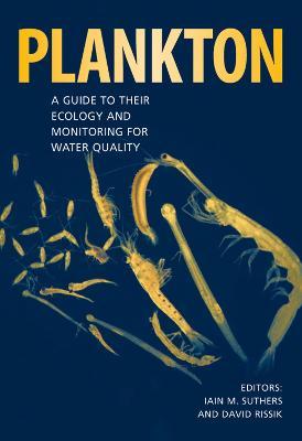 Plankton book