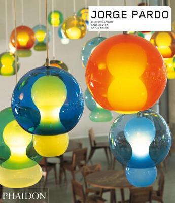 Jorge Pardo by Lane Relyea