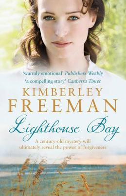 Lighthouse Bay by Kimberley Freeman