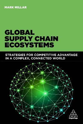 Global Supply Chain Ecosystems by Mark Millar