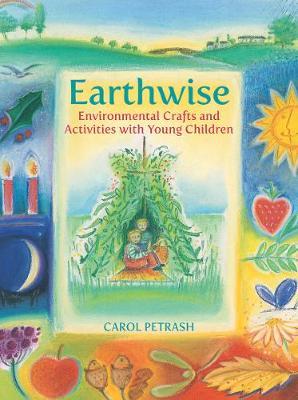 Earthwise by Carol Petrash