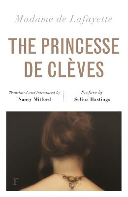 Princess de Cleves (riverrun editions) by Nancy Mitford