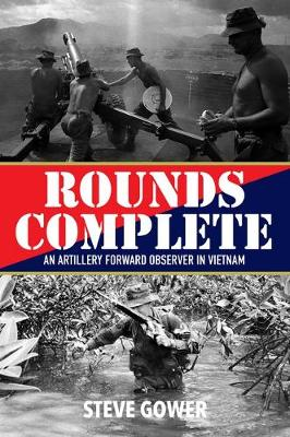 Rounds Complete book