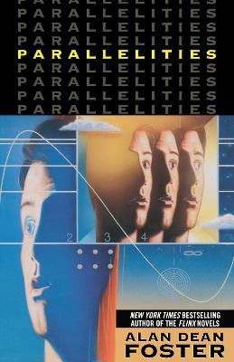 Parallelities by Alan Dean Foster
