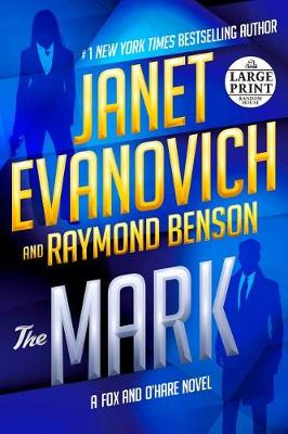 The Mark by Janet Evanovich