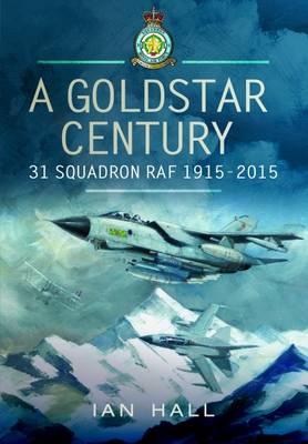 Goldstar Century book