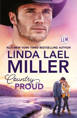 Country Proud by Linda Lael Miller