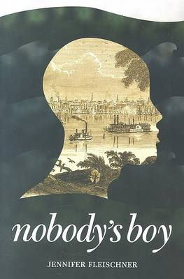 Nobody'S Boy by