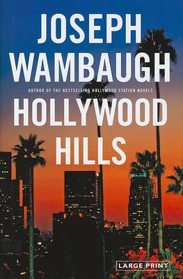 Hollywood Hills book