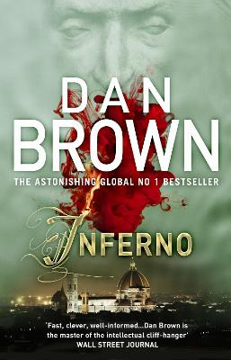 Inferno book