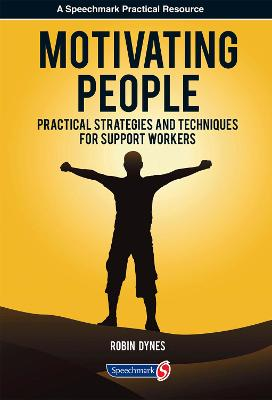 Motivating People by Robin Dynes