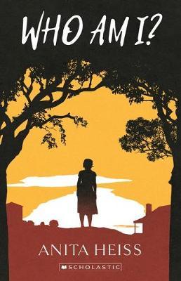 My Australian Story: Who Am I (new edition) by Anita Heiss