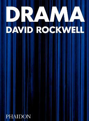 Drama book