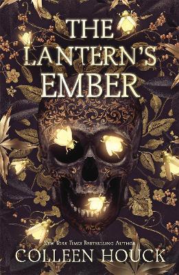 The Lantern's Ember book