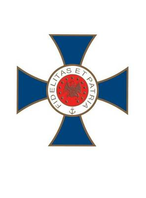 Naval Order of the U.S. by Naval Order of the United States