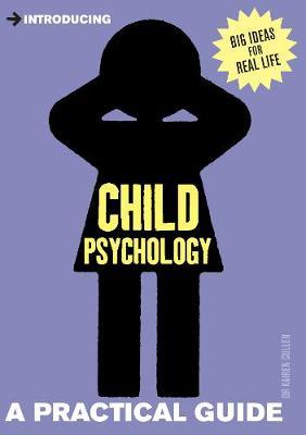 Introducing Child Psychology by Kairen Cullen