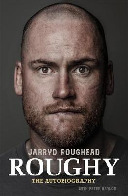 Roughy book