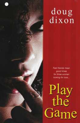Play The Game book
