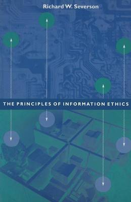 Ethical Principles for the Information Age book