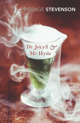 Dr Jekyll and Mr Hyde and Other Stories book
