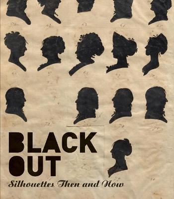 Black Out by Asma Naeem