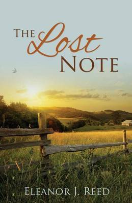 The Lost Note by Eleanor Reed