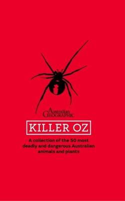 Killer OZ by Australian Geographic