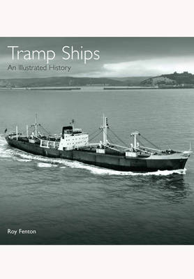 Tramp Ships by R. S. Fenton