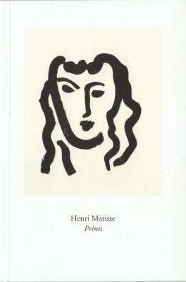 Henri Matisse by John Yau