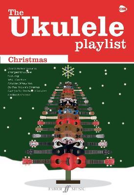 Ukulele Playlist: Christmas by Various