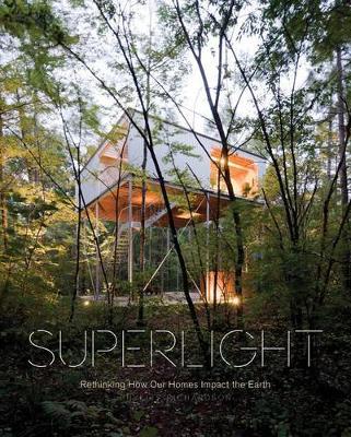 Superlight book