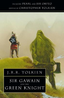 Sir Gawain and the Green Knight: with Pearl and Sir Orfeo book