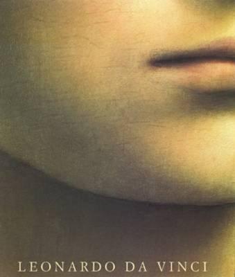 Leonardo da Vinci: The Complete Paintings by Pietro C. Marani