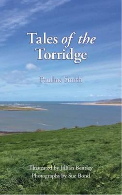 Tales of the Torridge by Pauline Smith