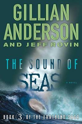 The Sound of Seas by Gillian Anderson
