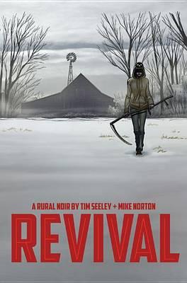 Revival book