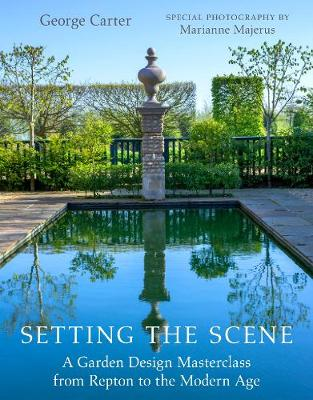 Setting the Scene by G. Carter