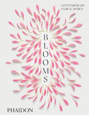 Blooms: Contemporary Floral Design by Clare Coulson